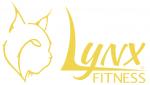 Kim Ashford Fitness